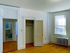 Bedroom, 46 Westland Avenue, 0