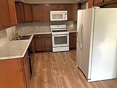 Kitchen, 7347 York Ave N, 0