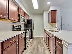 White Rock Apartment Villas, 0