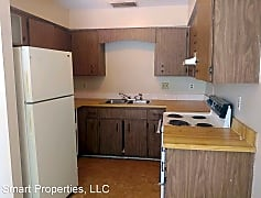 Kitchen, 1359 Penny Royal Ct, 0