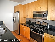 Kitchen, 5971 Mildred St, 0
