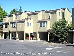Building, 2141 Eastview Pl, 0