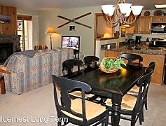 Dining Room, 89100 Ryan Gulch Rd, 0