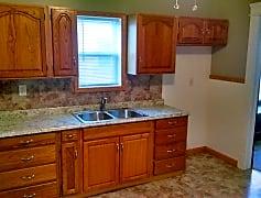 Kitchen, 6915 Indiana Ave, 0