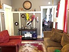 Living Room, 559 Magnolia Ave, 0