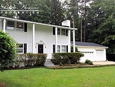 Durham, NC 4 Bedroom Houses for Rent - 158 Houses | Rent.com®