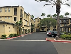 Rolling Hills Gardens Apartments, 0