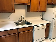 Kitchen, 820 E Henry Clay St, 0