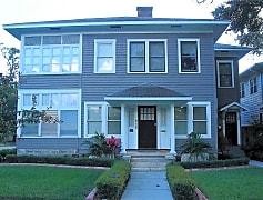 Building, 646 E Ridgewood St, 0