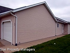 Building, 218 Tanglewood Dr, 0