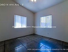 2360 N 4Th Ave - 2, 0
