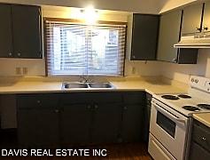 Kitchen, 149 5th St, 0
