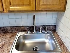 Kitchen, 252 Clark Pl, 0