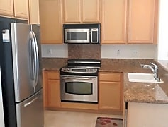 Kitchen, 3550 Torrance Blvd 512, 0
