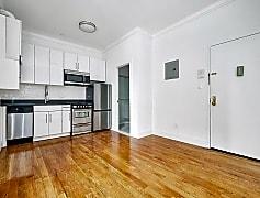 2095 Madison Ave 4C, 0