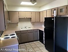 Kitchen, 4957 W 9th St Dr, 0