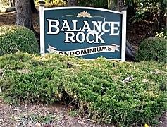 Community Signage, 85 Balance Rock Rd 12, 0