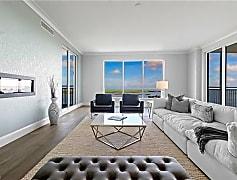 Living Room, 4971 Bonita Bay Blvd 2205, 0