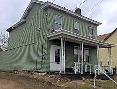 Building, 839 Eureka St, 0