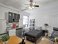 Dining Room, 325 W 45th St 906, 0