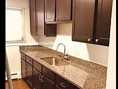 Kitchen, 7427 S Yates Blvd, 0