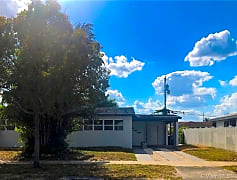 Building, 18030 NW 14th Ave, 0