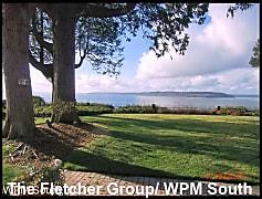 24445 Marine View Drive South, 0