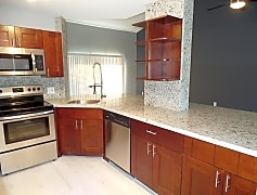 Kitchen, 3465 NW 44th St, 0