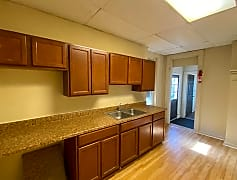 Kitchen, 736 S Pershing Ave, 0