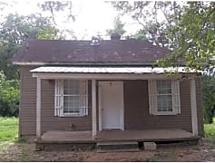 Pine Mountain Valley, GA Houses for Rent - 126 Houses ...