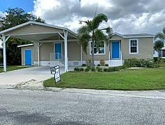 Building, 498 Stanleys Cay, 0
