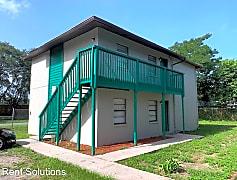 Building, 3406 Phillips St, 0