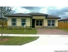 Building, 25392 SW 131st Ct, 0