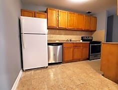 Kitchen, 560 Mesa Dr 307, 0