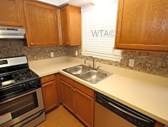 Kitchen, 8425 Ahern Dr, 0