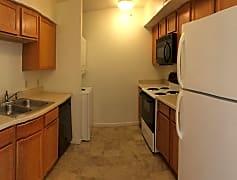 Kitchen, 100 Golden Ln, 0