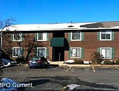 Building, 300 Wilmington Ct, 0