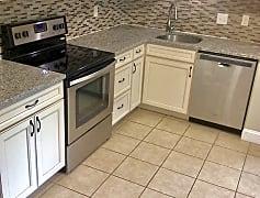 Kitchen, 4406 Victoria Blvd, 0