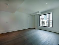 Living Room, 429 Kent Ave 704, 0