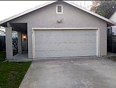 639 Andrew St, West Sacramento, CA 95605, 0