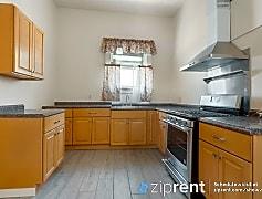 Kitchen, 982 University Ave, B, 0