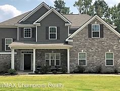 Pine Mountain Valley, GA Houses for Rent - 157 Houses ...