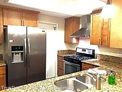 Kitchen, 7 Bright Hollow, 0
