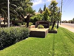 Community Signage, 200 E Southern Ave Unit 233, 0