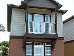Building, 2206 Brooke St, 0