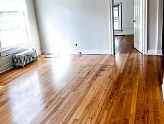 Living Room, 435 Loudon Rd, 0