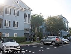 Building, 3561 Conroy Rd, 0