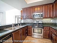 Kitchen, 12854 Avenida Bonita, 0