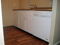 Kitchen, 6576 Lake Rd, 0