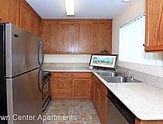 Kitchen, 10233 Mission Gorge Rd, 0